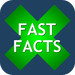 Fast Facts Multiplication