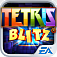Tetrisu00ae Blitz Icon