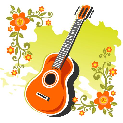 Скачать песни Армейские песни в MP3 бесплатно ...