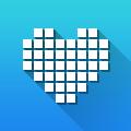 Datalove - Stats Tracker