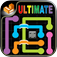 Link Ultimate app icon