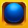 Octagon Ball Labyrinth 3D PRO