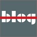 bloguma (bloggerエディター)